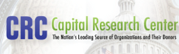 Capital Research Center