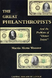 The Great Philanthropists