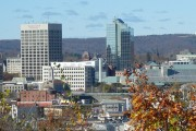 1280px-Downtown_Worcester,_Massachusetts