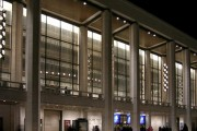 New_York_City_Opera