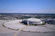 625px-The_Astrodome,_aerial_view