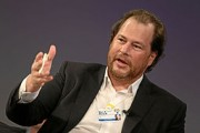 Marc_R._Benioff_World_Economic_Forum_2013