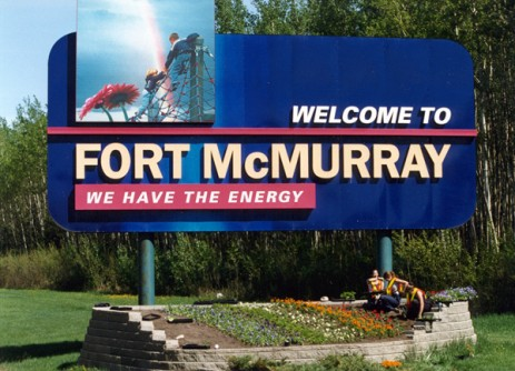 Welcome_to_fort_mcmurray